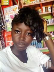 Hairstylist | Health & Beauty CVs for sale in Delta State, Udu