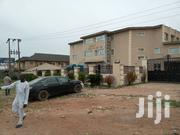 Massive Hotel Along Old Ife Road Alakia Ibadan | Commercial Property For Sale for sale in Oyo State, Egbeda