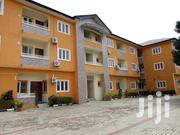 Hotel Apartments & Suites At Oluyole Estate Ring Road, Ibadan For Sale | Commercial Property For Sale for sale in Oyo State, Oluyole