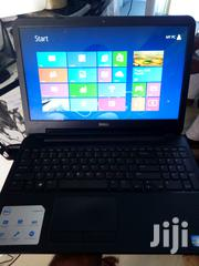 Uk Used Dell Inspiron 15 320gb Core I3 4gb Ram   Laptops & Computers for sale in Abuja (FCT) State, Asokoro