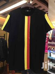 Exclusive Fendi T-Shirt Available   Clothing for sale in Lagos State, Lagos Island