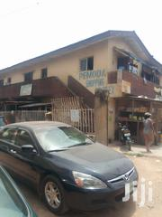 32 Shop Shopping Complex At New Garage Ibadan | Commercial Property For Sale for sale in Oyo State, Oluyole