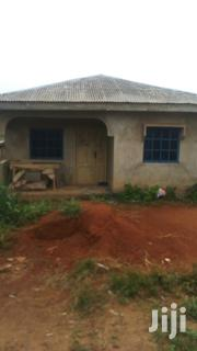 Constructed 2 Bedroom For Sale | Houses & Apartments For Sale for sale in Lagos State, Ikorodu