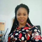 Customer Service and Admin Officer | Customer Service CVs for sale in Lagos State, Orile