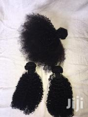 Baby Curls | Hair Beauty for sale in Lagos State, Lagos Mainland
