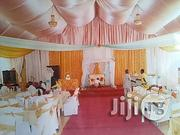Glorious Party | Party, Catering & Event Services for sale in Osun State, Ila