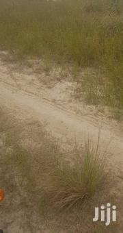 3700sqm Land For LEASE | Land & Plots for Rent for sale in Lagos State, Lekki Phase 1