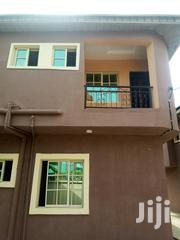 A Brand New Mini Flat for Rent After Crown Estate in Ajah Axis Lekki. | Houses & Apartments For Rent for sale in Lagos State, Ajah