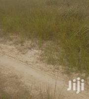 700sqm Land For LEASE Directly On Admiralty Road | Land & Plots for Rent for sale in Lagos State, Lekki Phase 1