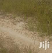 1800sqm Land For LEASE Directly On Admiralty Way | Land & Plots for Rent for sale in Lagos State, Lekki Phase 1