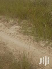 900sqm Land For LEASE Directly On Admiralty Way | Land & Plots for Rent for sale in Lagos State, Lekki Phase 1
