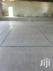 Church Hall For Rent | Event Centers and Venues for sale in Abuja (FCT) State, Garki 1