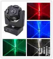 Stage Moving Head Beam Light 12 EYES   Stage Lighting & Effects for sale in Lagos State, Ojo