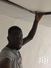 Experienced Electrician Home Visit   Repair Services for sale in Abuja (FCT) State, Wuse