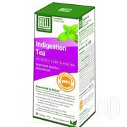 Indigestion Tea Stops Acid Reflux Indigestion & Say No To Antacids | Vitamins & Supplements for sale in Lagos State, Surulere