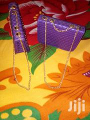 Lady Fashion Chain Purse | Bags for sale in Oyo State, Ibadan