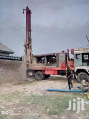 Suppletech Borehole Drilling Company | Other Repair & Constraction Items for sale in Abuja (FCT) State, Gwarinpa