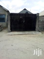 3 Bed Room Bungalow For Sale   Houses & Apartments For Sale for sale in Lagos State, Badagry
