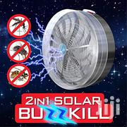 Solar Bug Zapper | Solar Energy for sale in Lagos State, Amuwo-Odofin