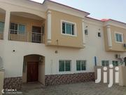 Luxurious Four Bedroom Semi Detached Duplex Tolet | Houses & Apartments For Rent for sale in Abuja (FCT) State, Lugbe District