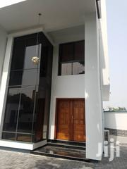 5 Bedroom Duplex With Swimming Pool And Bq For Sale | Houses & Apartments For Sale for sale in Lagos State, Ikoyi