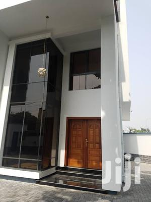 5 Bedroom Duplex With Swimming Pool And Bq For Sale