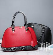 Women Handbags | Bags for sale in Imo State, Owerri
