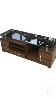 Tv Stand/Shelve | Furniture for sale in Lagos State, Surulere