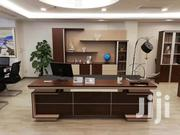 Italian Executive Table | Furniture for sale in Lagos State, Victoria Island