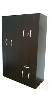 Master Wardrobe | Furniture for sale in Lagos State, Surulere