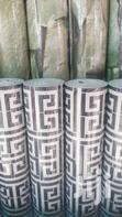 Quality 3D Versace Wall Paper   Home Accessories for sale in Yaba, Lagos State, Nigeria