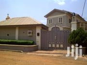 3 Bedroom Duplex With Pool At Alegongo Akobo Ibadan   Houses & Apartments For Sale for sale in Oyo State, Egbeda