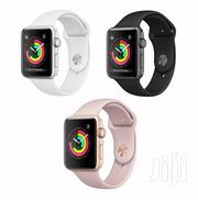 London Used Apple Watch Series 2"