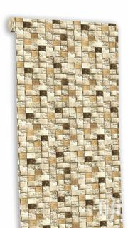 3D Wall Paper | Home Accessories for sale in Abuja (FCT) State, Kaura