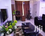 Furnished 2 Bedroom Flat For Sale   Houses & Apartments For Sale for sale in Lagos State, Ikeja