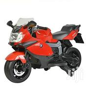BMW BMW Power Bike For Kids   Toys for sale in Plateau State, Jos