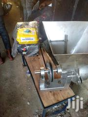 Stainless Grinding Machine   Manufacturing Equipment for sale in Lagos State, Ojo
