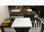 Executive High Quality Office Table. Very Unique and Portable | Furniture for sale in Lagos State, Ajah