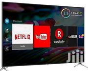 75 Inch Hisense Tv | TV & DVD Equipment for sale in Abuja (FCT) State, Wuse