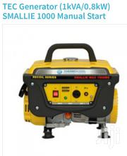 Thermocool Smallie 1000 | Electrical Equipment for sale in Abuja (FCT) State, Wuse