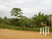 Land Measured 240sqms With Legal Documents at Arepo | Land & Plots For Sale for sale in Ogun State, Obafemi-Owode