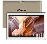 Wintouch M11 Dual Sim - 10 Inch Tablet - Gold | Tablets for sale in Abuja (FCT) State, Maitama