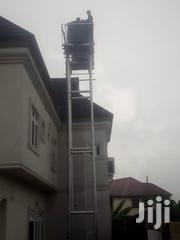 Washing Of Water Tank | Cleaning Services for sale in Edo State, Egor