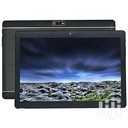 Atouch A101 10 Inch Black 32Gb | Tablets for sale in Abuja (FCT) State, Asokoro