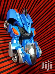 Car (High Speed Remote Control Transformer Car) | Toys for sale in Lagos State, Ikeja