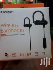 Wireless Earphone | Headphones for sale in Abuja (FCT) State, Nyanya