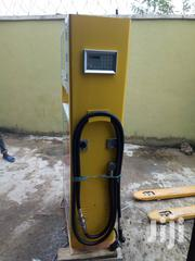 Fuel Dispenser Machine   Vehicle Parts & Accessories for sale in Lagos State, Ojo