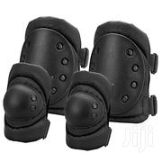 Knee & Elbow Pads | Sports Equipment for sale in Lagos State, Ikeja