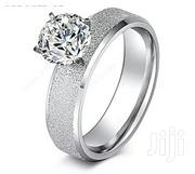 ENGAGEMENT Ring | Jewelry for sale in Lagos State, Maryland