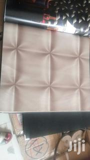 Quality 3D Wall Paper | Home Accessories for sale in Lagos State, Yaba